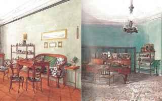 https://diggita.com/modules/auto_thumb/2017/12/20/1616481_Dipinti-salotti-Biedermeier-Historisches-Museum-der-Stadt-Wien_thumb.jpg