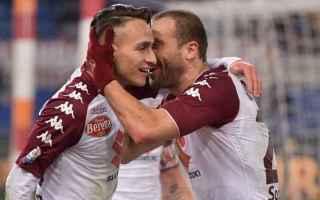 Coppa Italia: roma  torino  coppa italia