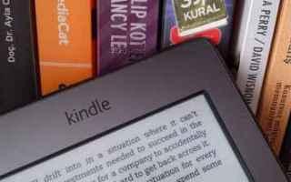 Amazon: amazon  libri  offerte libri