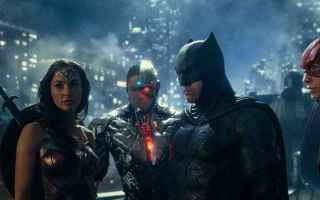 Cinema: cinema  recensione  batman  superman