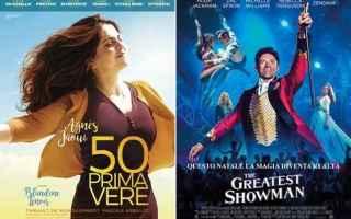Milano: lingua originale  cinema  milano  natale