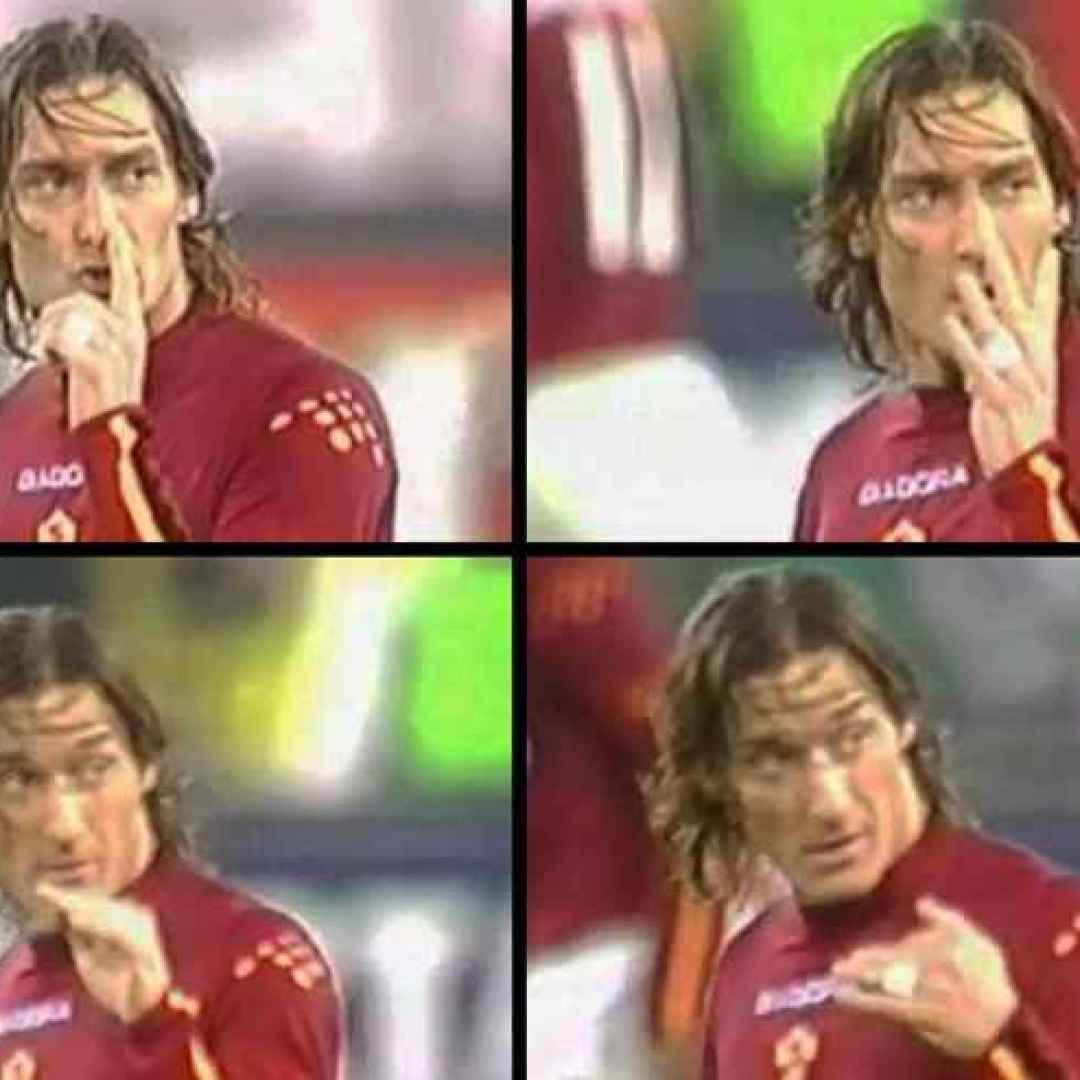 calcio  serie a  juventus  roma