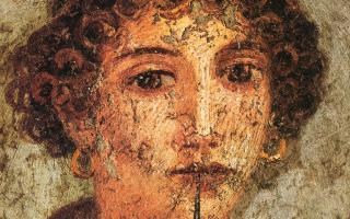Cultura: cultura  poesia  letteratura