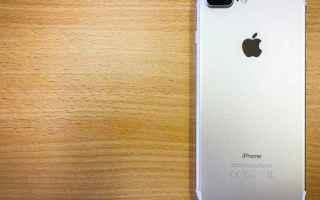 iPhone - iPad: iphone  pagodil  amazon