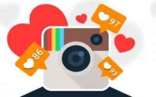 Instagram: instagram
