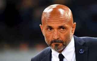 Serie A: serie a  icardi  inter  spalletti