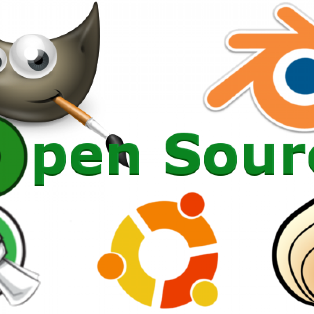 Software gratis e Open Source per risparmiare denaro e ottenere ottimi risultati