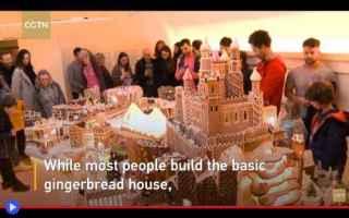 Architettura: architettura  londra  gare  competizioni