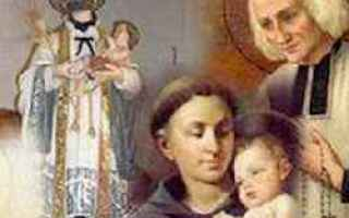 Religione: 24 dicembre  santi  calendario