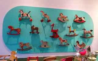 Milano: milano  bambini  mostre  cultura