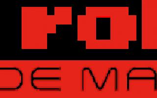 https://diggita.com/modules/auto_thumb/2017/12/24/1616723_logo-670x128_thumb.png