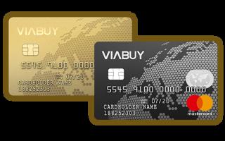 Soldi: viabuy  carte conto  prepagate