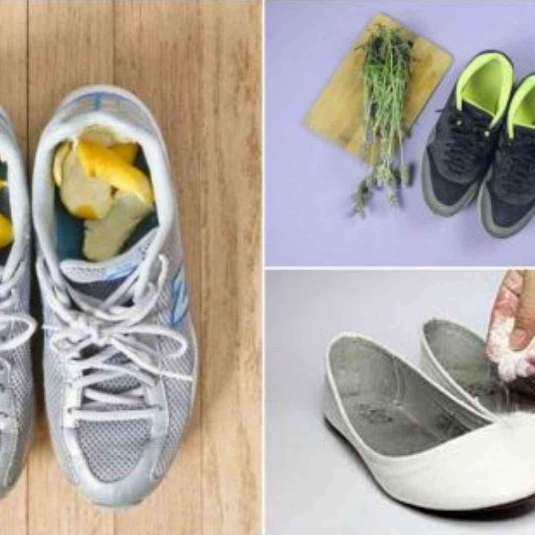 scarpe  pulizia scarpe