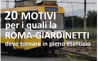 Roma: ebook  roma  atac  trasporto pubblico