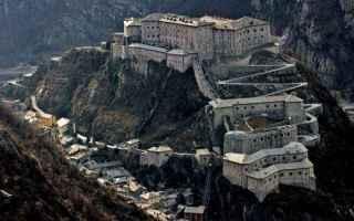 Viaggi: viaggi  borghi  valle d