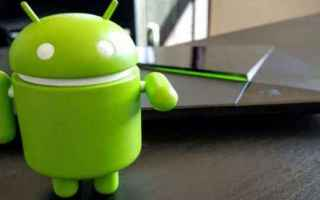 App: android  app  applicazioni  google