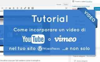 https://diggita.com/modules/auto_thumb/2017/12/28/1616908_tutorial-incorporare-video-youtube-vimeo-750x530_thumb.jpg