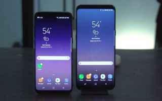 Cellulari: android  smartphone