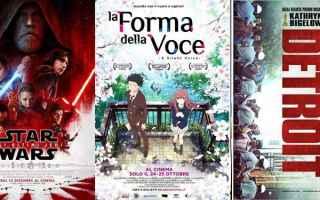 Milano: cinema  milano  film in lingua  capodanno