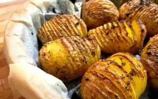 Ricette: natale  capodanno  menu  light  vegan