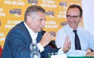 Calcio: calcio  politica  serie a