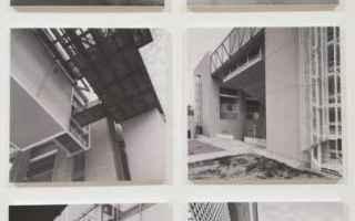 Architettura: mostre milano architettura pac
