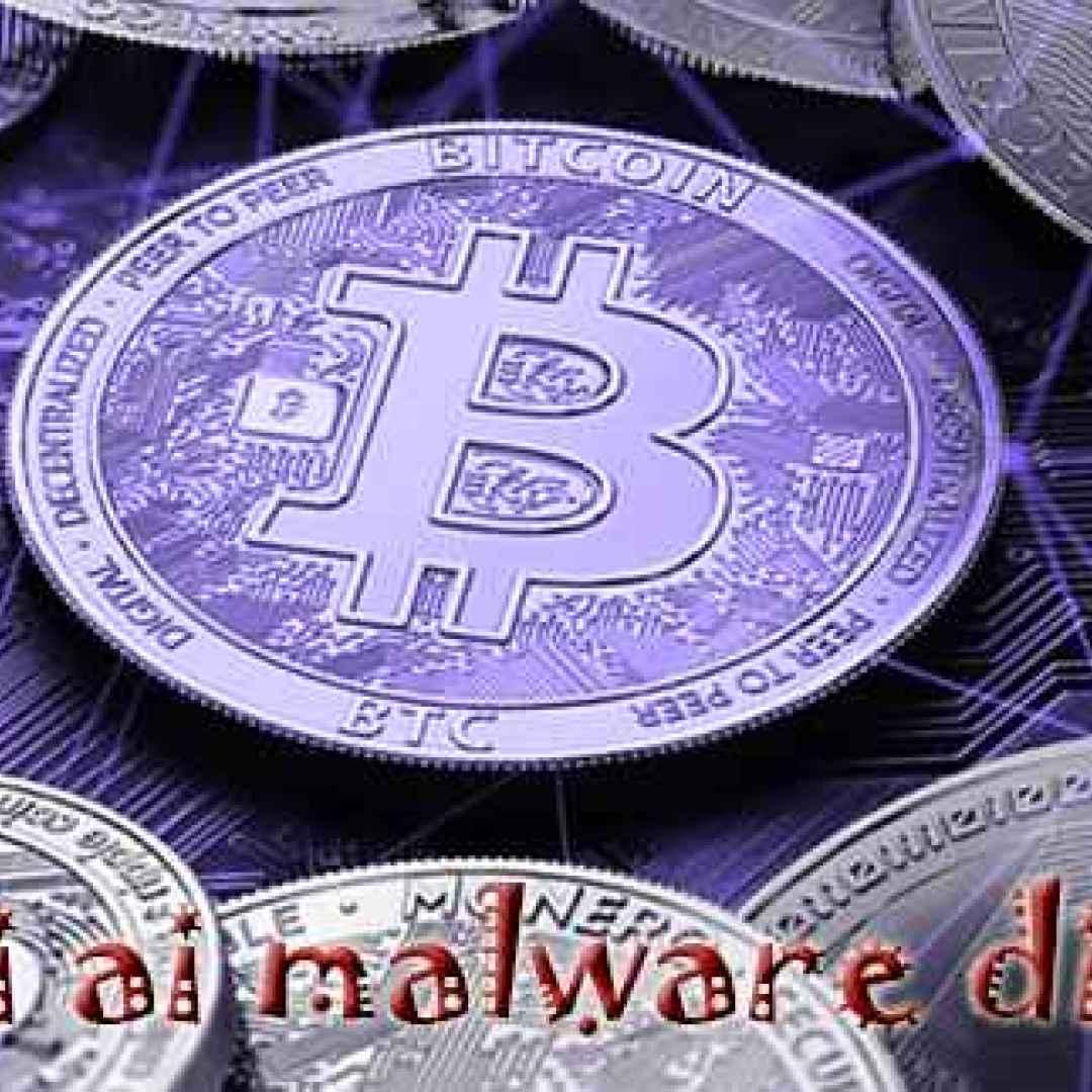 hacker  criptovalute  wordpress  monero