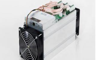 Hardware: s9 bitcoin bitcoin mining