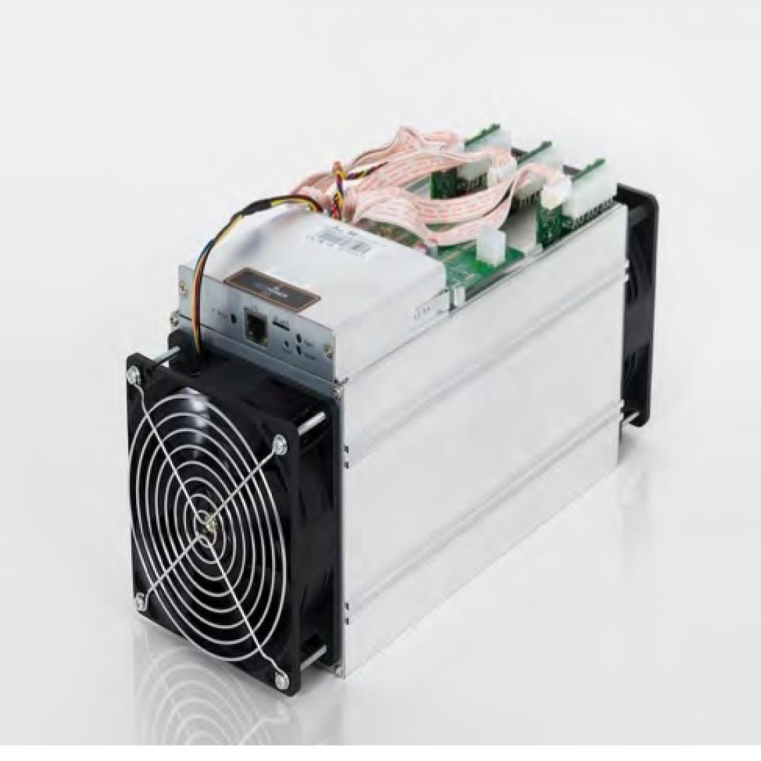 s9 bitcoin bitcoin mining