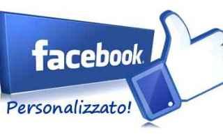 Facebook: facebook  web  browser