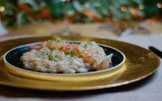 Ricette: ricette  pesce  sansilvestro  cucina