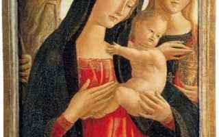 Religione: maria santissima  madre  dio