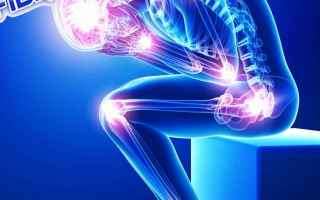 Medicina: fibromialgia  medicina  integratori