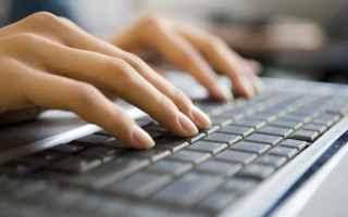 Computer: aiuto  software  tastiera  tasti