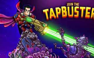 Mobile games: giochi android iphone tap games