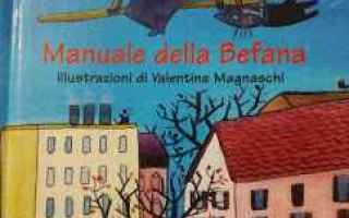 Libri: libri per bambini  befana
