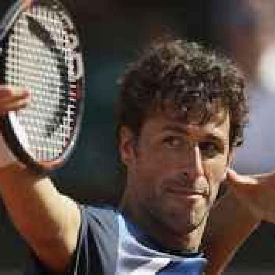 tennis grand slam atp 250 pune