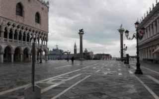 Notizie locali: venezia  furto gioielli