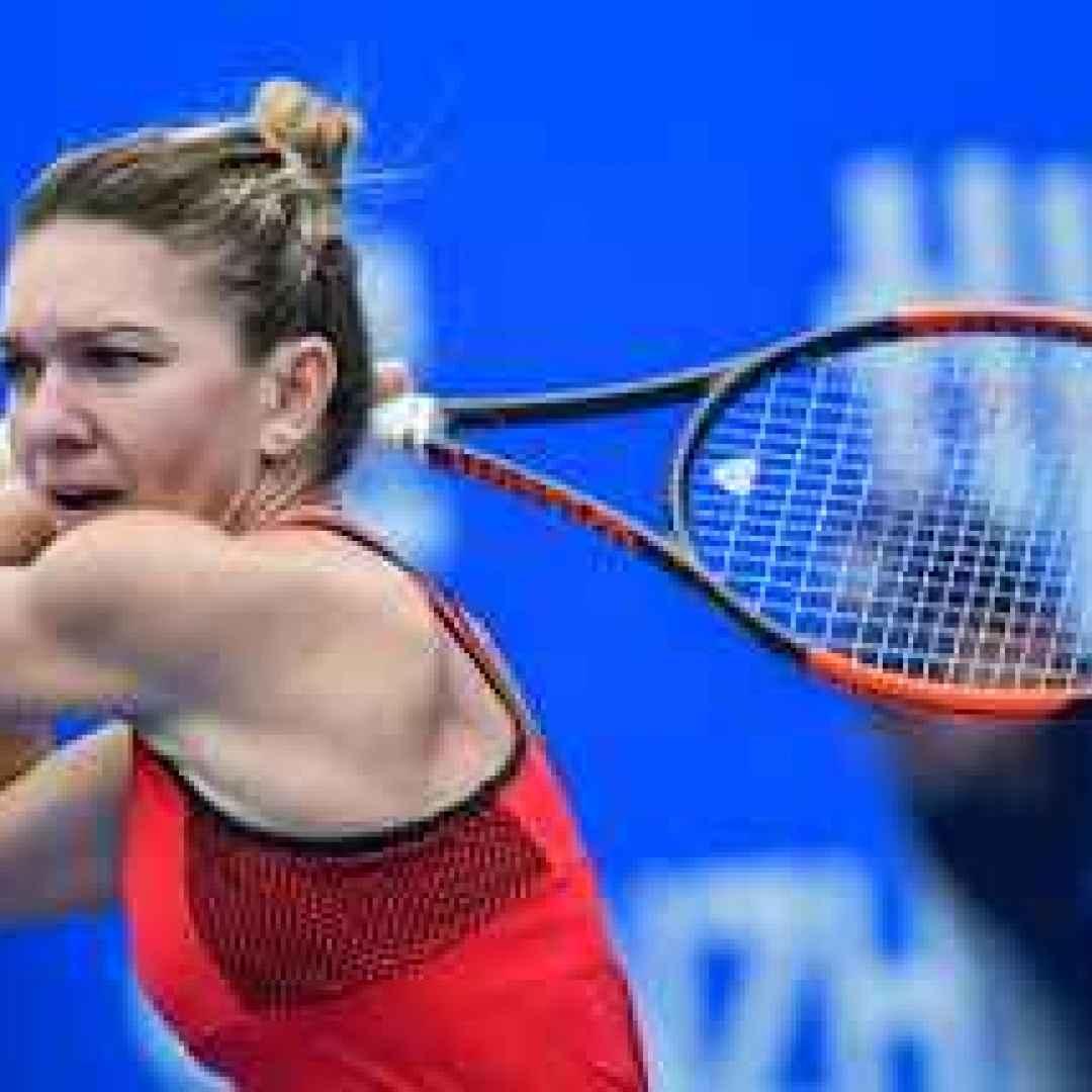 tennis grand slam wta shenzhen