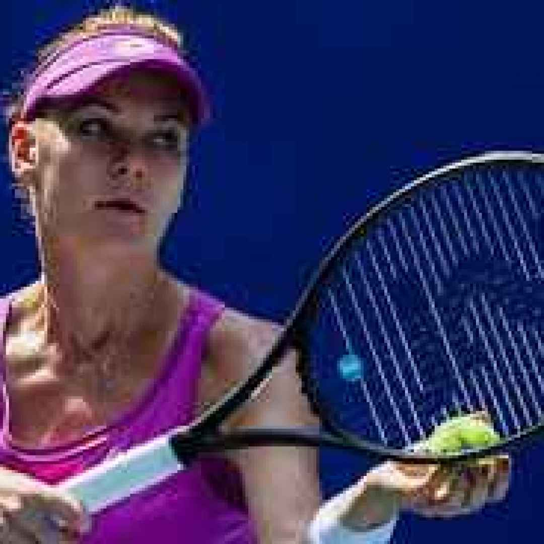 tennis grand slam wta auckland