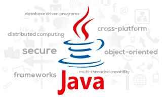 Programmazione: programmazione java  sviluppatore java