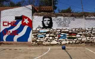 Viaggi: viaggi  bolivia  storia  turismo