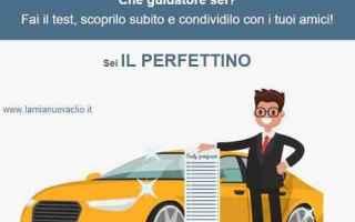 Automobili: automobile concorso