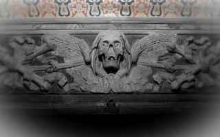 Religione: napoli purgatorio animepezzentelle