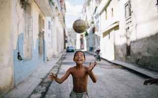 Foto online: fotografia strada street ispirazioni