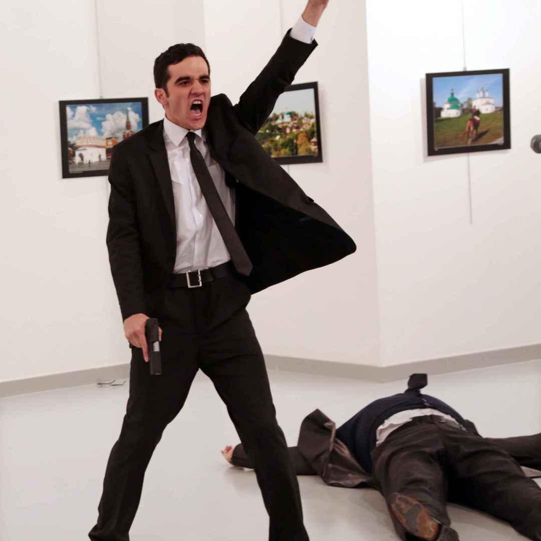 foto   russia   omicidio   notizie  oggi
