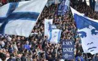 Serie A: federico aldrovandi  spal