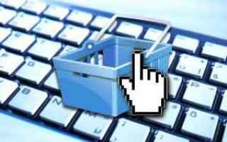 Magento è un software open source per l'e-commerce nato nel 2008 e, ad oggi, molto avanzato, util