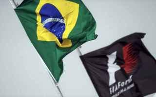 Formula 1: formula 1  brasile  interlagos  massa