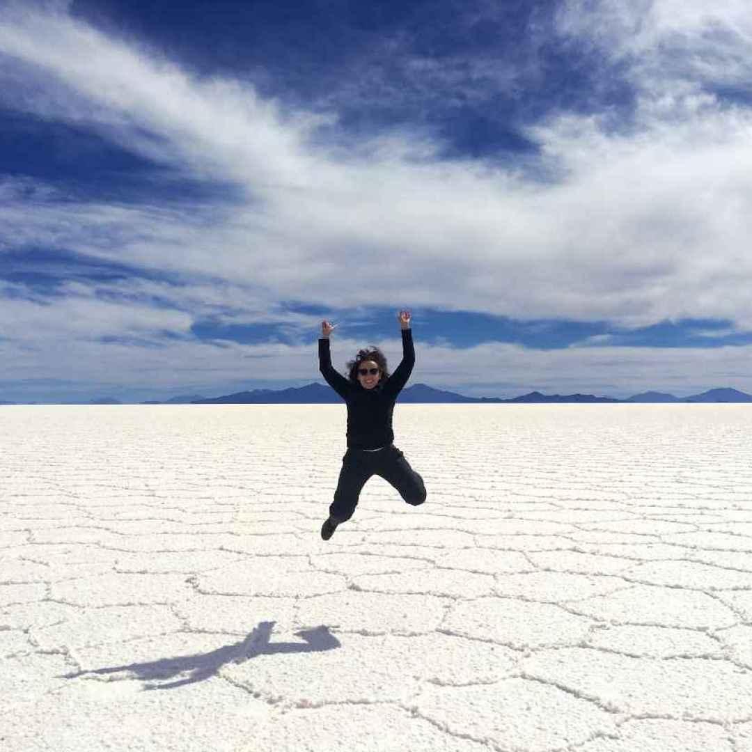 viaggi  bolivia  deserto  turismo